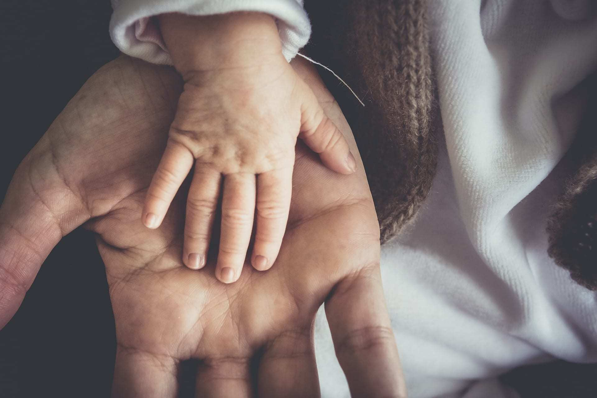 padre_hijo_paternidad_negativo