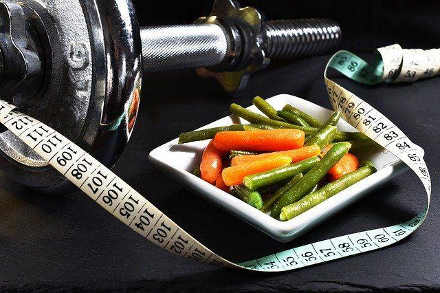 nutrigenetica_myadnlab_pruebas_fitness