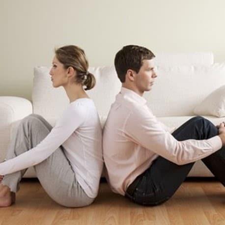 prueba de infidelidad